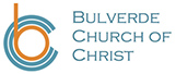 Bulverde Church of Christ
