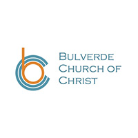 Bulverde Church of Christ Podcast